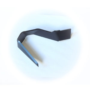 Ori Mini (2.0) Glava